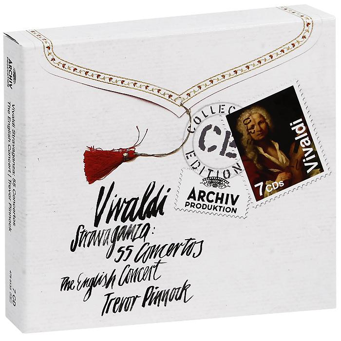 Издание содержит 26-страничный буклет с дополнительной информацией на английском, немецком и французском языках. Диски упакованы в Box Set и вложены в картонную коробку.