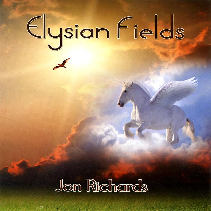 Elysian Fields - музыкальная интерпретация мистического невидимого мира, существование которого создатель музыки Jon Richards очень явно ощущает в своей жизни. Это красивая история, рассказанная в стиле нью-эйдж, полная магии, загадки и обещания чего-то большего за пределами нашего обычного представления о мире.