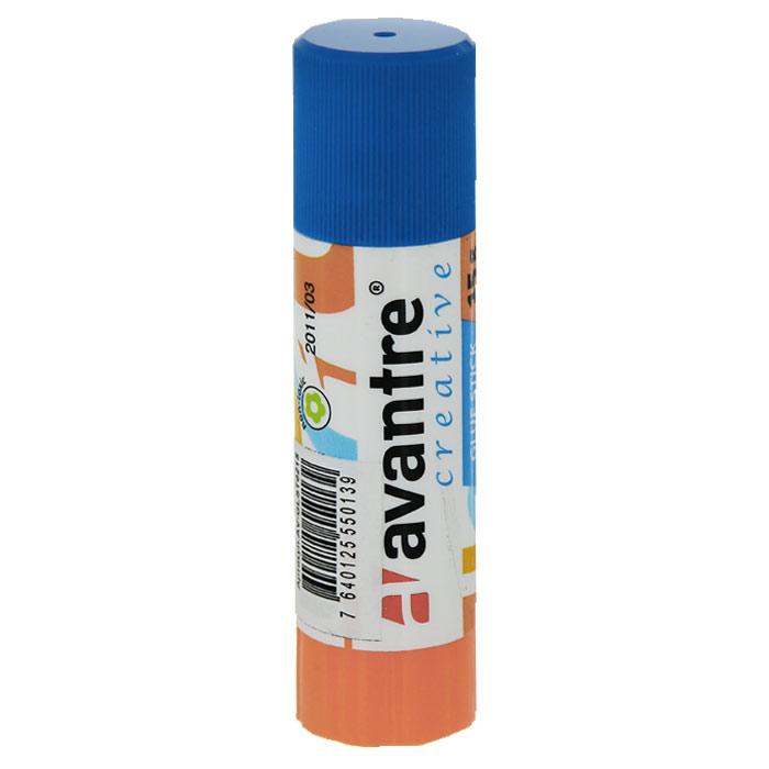 "Avantre Клей-карандаш ""Magic"", 15 г AV-GLST0215"