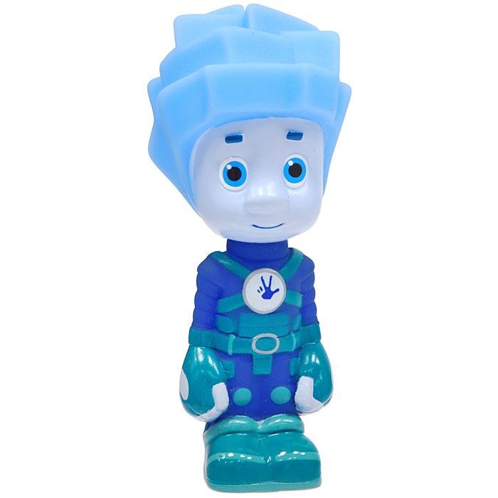 ������� ��� ������ ������� - Lian Xin Hardware & Plastic Toys Fty. LtdGT5579������� ������� ��� ������ �������, ����������, ���������� ������ ������ � ��������� ������� � ������� � ������������� �������. ������� ��������� � ���� ������ �� ������ ������������ �������. ��� ������� �� ������� ��������� ��������� ��������� ����. ����� ������� ��� ������ ������� ����������� �� ������������������� ��������� ����������� ��� ������� ���������, ��������������� � ������������� �������, ��� �������� �� ������ �� ������� ������������ ����������, �� � ������� � ���, � ����� ������� � ������� ��������������� ��� ������� ���������� ��� ������ �������! ������� - ���������� ������������ ����������� ��� ����� 6-8 ���, ��������� �� ������� ������� ������� ���������� ����������� ���������. ����������� ������������ � ����� �������� - ��������� ����������, ������� ������ ������� � ������������ �� �������. �������� ����� ����: �����, ���� � �� ���� ����� � �����, � ����� ������� �������� �����. ����� � ������������ ��������� �������� - ������������...