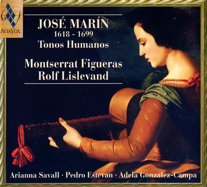 Издание содержит 44-страничный буклет с дополнительной информацией и текстами произведений на английском, немецком, французском, итальянском, кастильском, каталанском языках.
