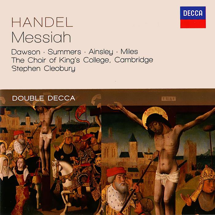 Издание содержит 20-страничный буклет с дополнительной информацией на английском, немецком и французском языках.