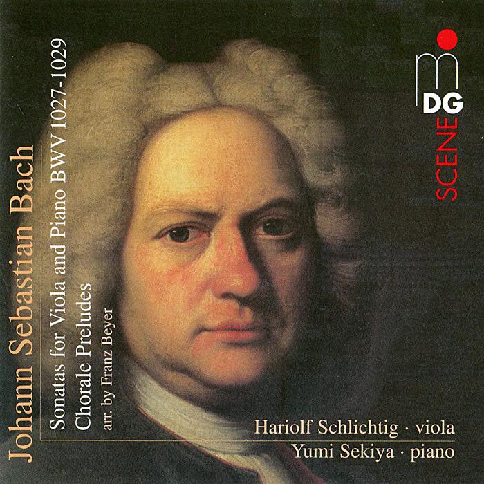 Издание содержит 16-страничный буклет с дополнительной информацией на английском, немецком и французском языках.
