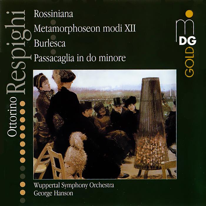 Издание содержит 28-страничный буклет c дополнительной информацией на английском, немецком и французском языках.