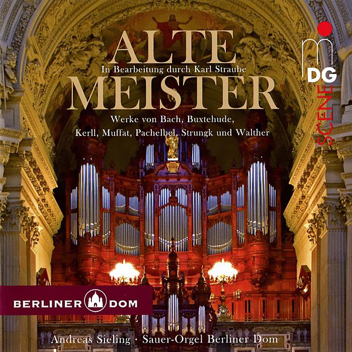Издание содержит 24-страничный буклет c дополнительной информацией на английском, немецком и французском языках.
