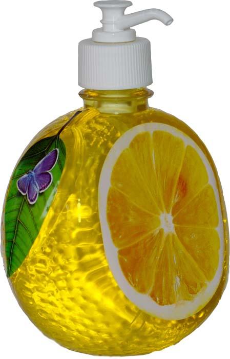 Гель для мытья посуды Flat, с ароматом лимона, 500 г4600296000676Гель для мытья посуды Flat прекрасно моет посуду в воде любой жесткости и температуры. Подходит для мытья посуды из фарфора, хрусталя, стекла, тефлона, пластика, металла и другого материала, а также может использоваться для мытья кухонной мебели, кафеля и стен. Гель растворяет жиры, смывает остатки пищи, не оставляет разводов и пятен на посуде. Благодаря эффективной формуле и густой консистенции средство обеспечивает минимальный расход. Содержит гликозид, который позволяет мыть посуду, не иссушая и не раздражая кожу рук.