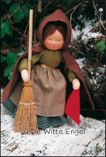 Набор для изготовления вальдорфской игрушки Девушка Тауветтер, 22 смА17500Вальдорфская кукла занимает среди игрушек совершенно уникальное место, потому что она особая педагогическая кукла, предназначенная способствовать гармоничному развитию личности с первых лет жизни. Кукла изготавливается только из натуральных абсолютно безопасных экологически чистых материалов. Набор Девушка Тауветтер позволит создать оригинальную уникальную яркую вальдорфскую игрушку, которая, несомненно, доставит много приятных часов вам и вашим детям.