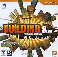 Building & Co: Город «под ключ»