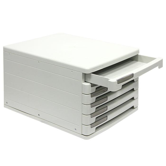 Файл-кабинет