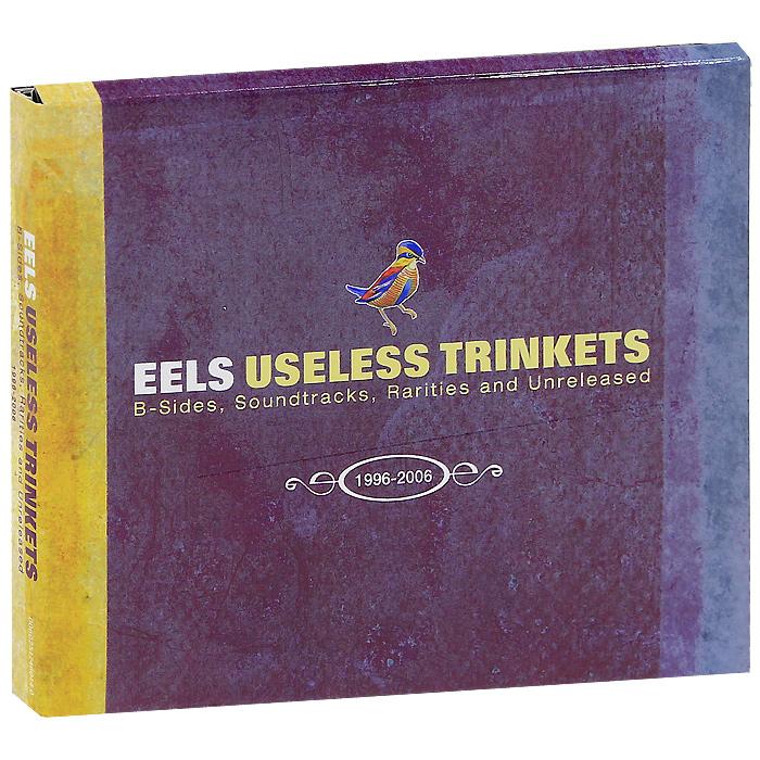 Издание содержит 76-ти страничный буклет с фотографиями и дополнительной информацией на английском языке.