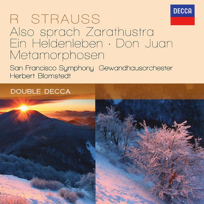 Издание содержит 16-страничный буклет с дополнительной информацией на английском языке.