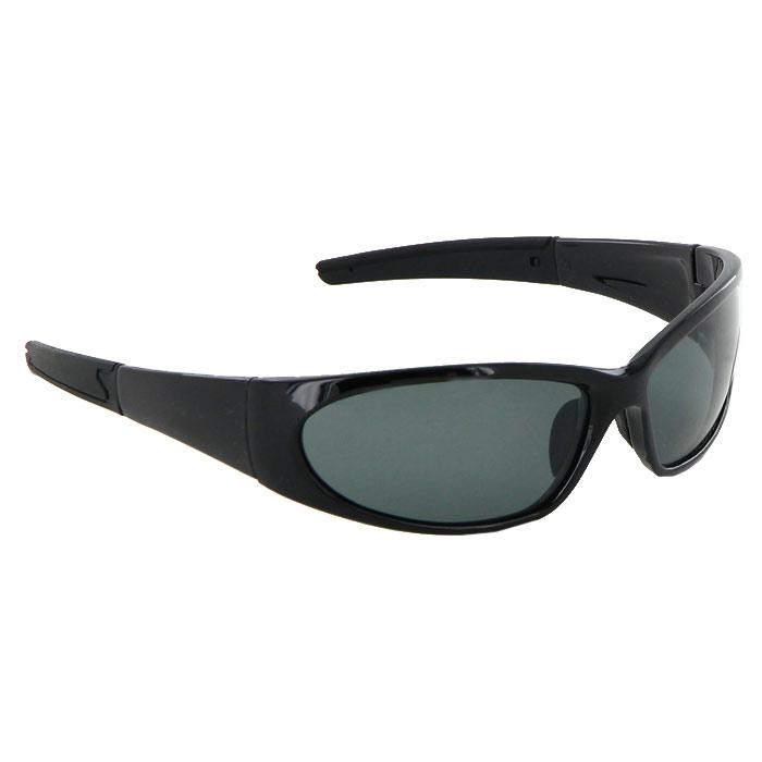 Солнцезащитные очки Pro Vision, универсальные, цвет: черный. DC100219GDC100219GСолнцезащитные поляризационные очки Pro Vision - универсальны и уникальны, они подходят как для вождения автомобиля, так и для туризма, рыбалки, спорта и активного образа жизни. Основные особенности очков Pro Vision: Не пропускают ультрафиолетовое излучение, которое крайне вредно для глаз; Способствуют улучшению цветоразличения даже в неспокойную погоду; Повышают контрастность зрения. Надев эти очки, вы сможете четко видеть пространство впереди себя. Оправа очков легкая и не создает никакого дискомфорта. Цвет линз - черный, оправа - черная.