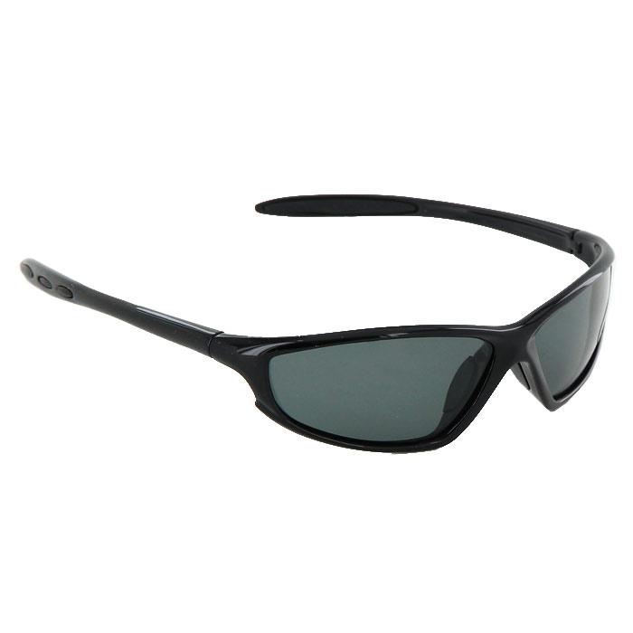 Солнцезащитные очки Pro Vision, универсальные, цвет: черный. DC100169GDC100169GСолнцезащитные поляризационные очки Pro Vision - универсальны и уникальны, они подходят как для вождения автомобиля, так и для туризма, рыбалки, спорта и активного образа жизни. Основные особенности очков Pro Vision: Не пропускают ультрафиолетовое излучение, которое крайне вредно для глаз; Способствуют улучшению цветоразличения даже в неспокойную погоду; Повышают контрастность зрения. Надев эти очки, вы сможете четко видеть пространство впереди себя. Оправа очков легкая и не создает никакого дискомфорта. Цвет линз - черный, оправа - черная.