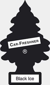 Освежитель Car-Freshner