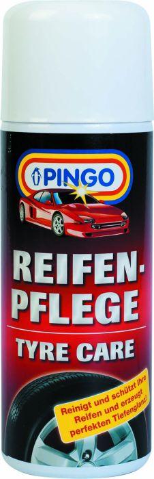 �������� ��� ����� �� ���������� Pingo, 400 �� - Pingo00442-0�������� ��� ����� �� ���������� Pingo ������������ ������ �������� ������, ������� �� �����. ������������� ����������� ������ � ��������������. �������� �� �������. �� ���������� ���������� � ������������� �����������. ������ ����������: ������ ���������� ����� ��������������. ��������� �� �������� � ���������� �������� 20 �� � ���� �������� ���������. ���� �������� �������������� �������, ��������� ��������� ����� 12 �����.