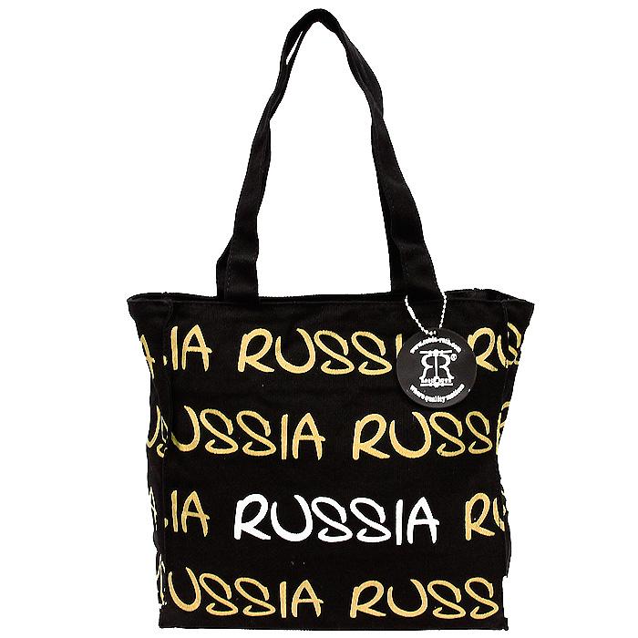 ����� Robin Ruth Russia, ����: ������, �����������, ����������. BR026-B - Robin RuthBR026-B����� �������� ����� Robin Ruth Russia � ������� ���� ��������� �� �������� �������� ������� ����� � ��������� ������������ ������� � ���� ���������� � ��������� ����������� �������� Russia. ������ ����� ����� ���� ������������� ���������, ���������� ��������� �������� ��� ���������� �������� � ������ ������ �� ��������-������. ����� ����������� ��������-������. ����� Robin Ruth Russia - ��� �� ������ �������� � ������ ���������, �� � ���������� � ������� ����.
