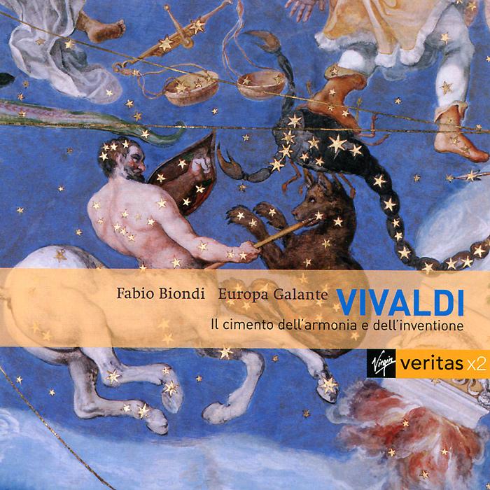 Издание содержит 39-страничный буклет с текстами произведения и дополнительной информацией на английском, немецком и французском языках.