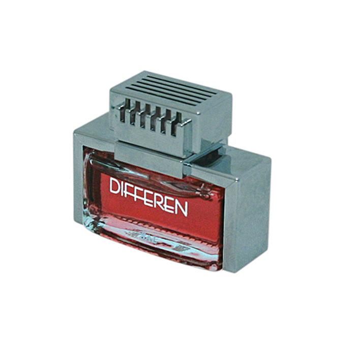 Освежитель воздуха на дефлектор Differen Розовая пантера, 12,5 млk-1005Освежитель воздуха на дефлектор Differen Розовая пантера, предназначен на дефлектор обдува. Эффективно устраняет посторонние запахи и наполняет салон автомобиля неповторимым ароматом. Срок действия до 60 дней.