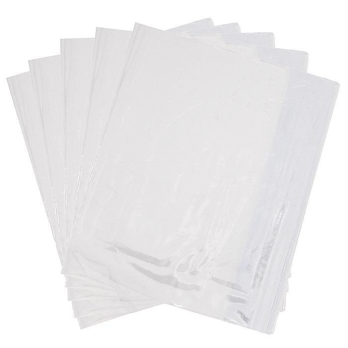 """Набор обложек для учеников старших классов """"Proff"""", 15 шт"""