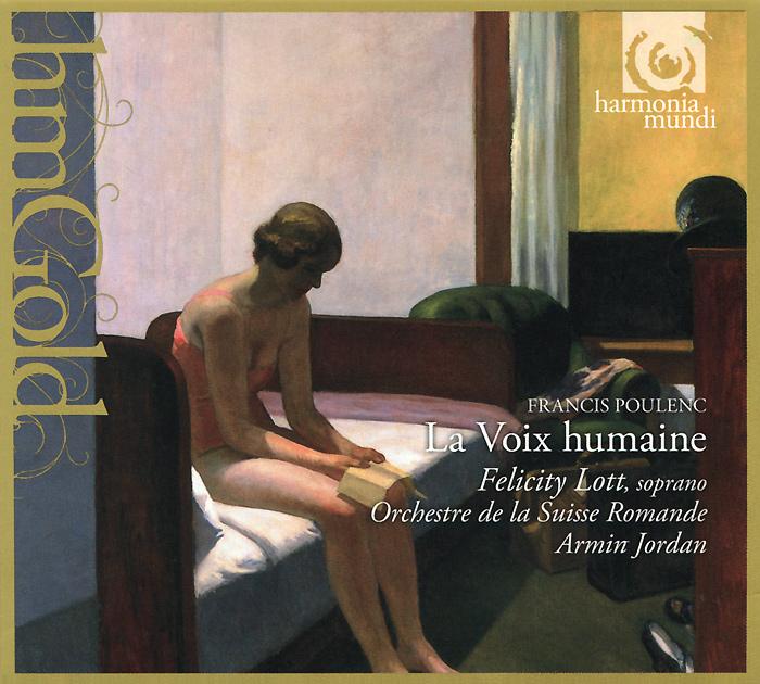 Издание содержит 44-страничный буклет с дополнительной информацией на английском, немецком и французском языках.