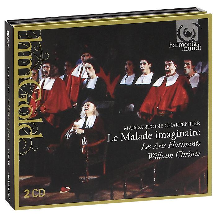 Издание содержит 48-страничный буклет с дополнительной информацией на английском, немецком и французском языках.