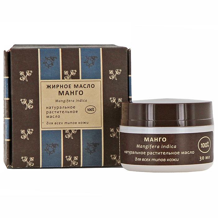 Жирное масло Botanika Манго, для всех типов кожи, 30 мл00007845Натуральное растительное 100% жирное масло Botanika Манго удивительно по своим косметическим свойствам. Прекрасно подходит для любой кожи в качестве ее увлажнения, питания и защиты, а также восстановления. Активные вещества масла манго возвращают ей способность удерживать влагу, обеспечивают интенсивное увлажнение в течение дня. Кожа становится мягкой и бархатистой, ее эластичность повышается. Обладает хорошими регенерирующими и восстанавливающими свойствами. Прекрасно заживляет различные изъязвления кожи, трещинки на губах и в уголках рта, растрескавшуюся кожу рук и тела, устраняет шелушение. Способствует исчезновению небольших шрамов, пятен, оставшихся после различных кожных образований.