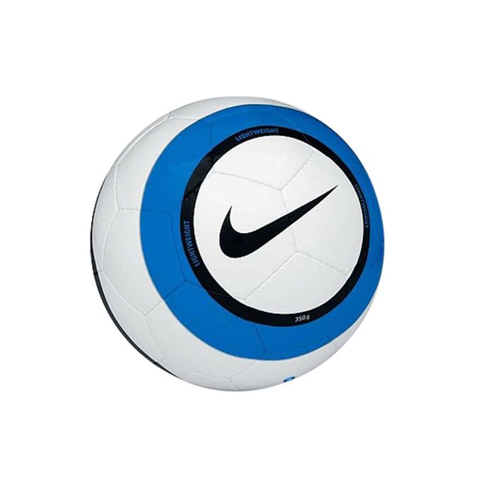 """Мяч футбольный Nike """"Lightweight"""""""