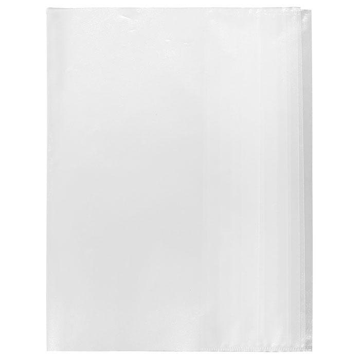 """Обложка для тетрадей """"Panta Plast"""", формат А4, 5 шт 05-0067-0"""