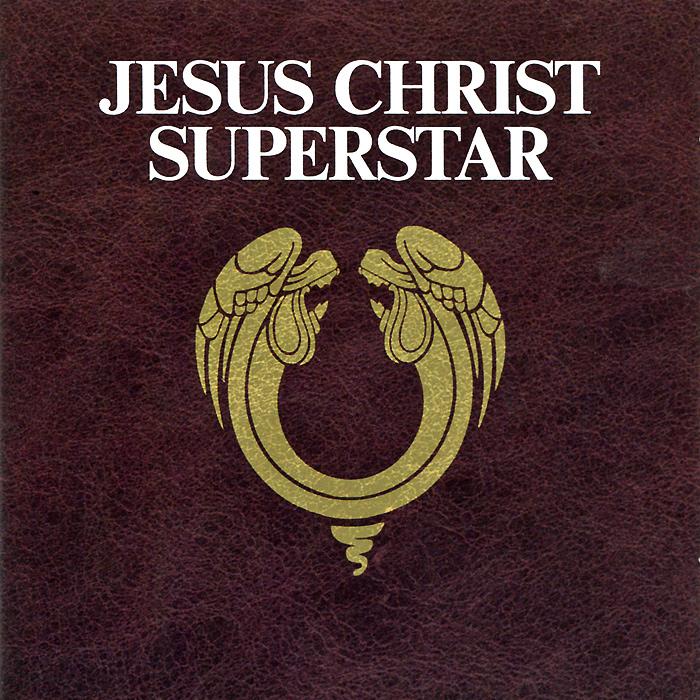 Издание содержит 20-страничный буклет с текстами песен на английском языке.