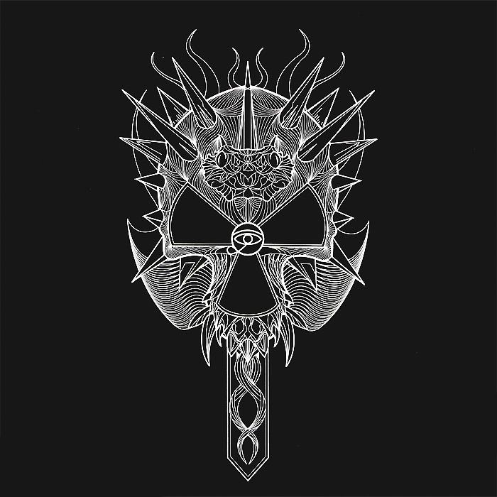 Corrosion Of Conformity. Corrosion Of Conformity (2 LP)