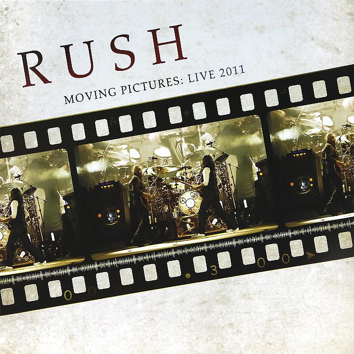 Издание содержит буклет с текстами песен.