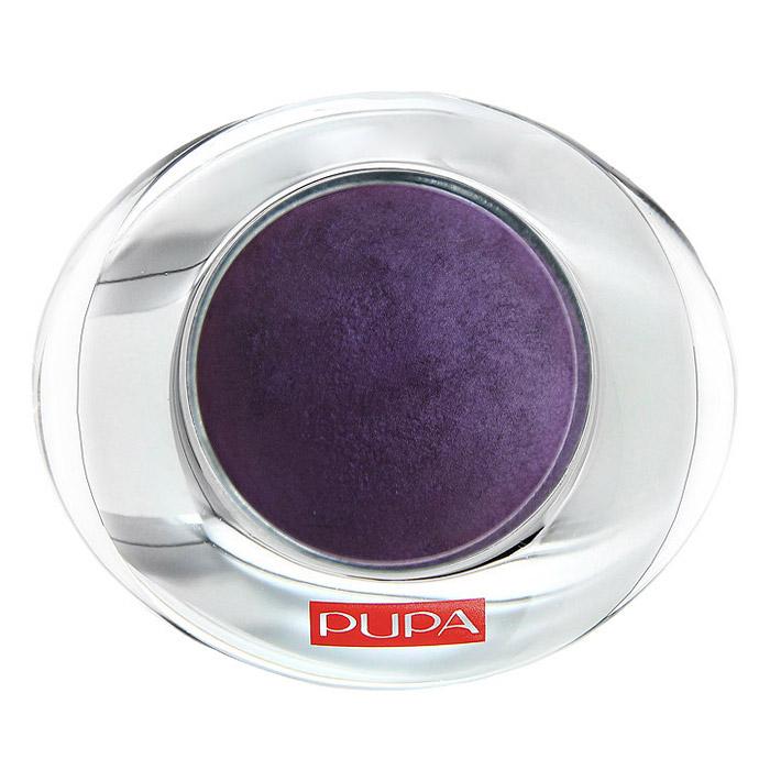 Тени для век Pupa Luminys Silk, запеченные, 1 цвет, тон №301, 2,2 г00497301Pupa Luminys Silk - бестселлер Pupa запеченные тени для век с новой необыкновенной формулой с эффектом атласа. Формула содержит мельчайшие жемчужины, гарантирующие однородность и гладкость. Чрезвычайно мягкая и шелковистая текстура придает взгляду безграничную выразительность и утонченность. Передовая технология, позволяющая смешивать пигменты и пудру с водой, а затем запекать их в духовой камере при температуре около 60 градусов в течение 12 часов. Таким образом, обеспечивается двойнoe преимущество: Более нежная, бархатистая и мягкая консистенция; Яркие и сверкающие оттенки, стойкие и максимально эффективные при нанесении. Запеченная формула позволяет двойнoe применение: С сухим аппликатором: для получения нежного и сияющего результата. С увлажненным аппликаторoм: для создания насыщенного и притягательного образа. Тени включают в себя специальный аппликатор из латекса.