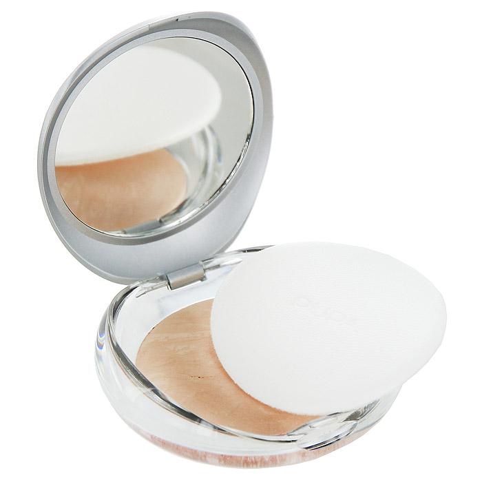 PUPA Пудра компактная запеченная Luminys Baked Face Powder, тон 06 бисквит , 9 г0052406Пудра Pupa Luminys Baked Face Powder выравнивает тон кожи одним легким прикосновением, скрывает недостатки, придает естественный цвет лица. В результате кожа становится бархатистой, мягкой и гладкой. Неощутимая и легкая текстура, очень приятная на ощупь и в применении. Технология производства, которая занимается запеченными средствами гарантирует: оптимальную мягкость на ощупь, максимальную яркость цвета и максимальную стойкость макияжа.