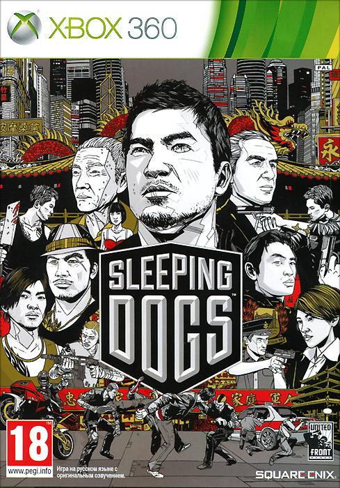 Sleeping DogsСовременный Гонконг кажется настоящей жемчужиной, окруженной ласковым морем. Но изнанка его осталась той же, что и десятки лет назад. Всемогущая преступная организация, известная как «Триада», использует любые методы, чтобы прибрать город к рукам. Бизнесмены платят дань, в то время как неугодные навек умолкают под грохот автоматных очередей. Впрочем, несмотря на продажность и коррупцию, в полиции еще остались люди, готовые выполнить свой долг. Эта зрелищная игра создана в лучших традициях гонконгских боевиков. В роли офицера Вей Шеня вам предстоит пережить настоящую драку на выживание. Используйте все, от элементов окружения до впечатляющего выбора оружия. Пустите в ход смертоносные приемы восточных единоборств. Отточите навыки вождения в нелегальных гонках по проспектам мегаполиса. Впрочем, вас ожидает не только стремительный экшен, но и отдых в лучших игровых клубах и забегаловках города.