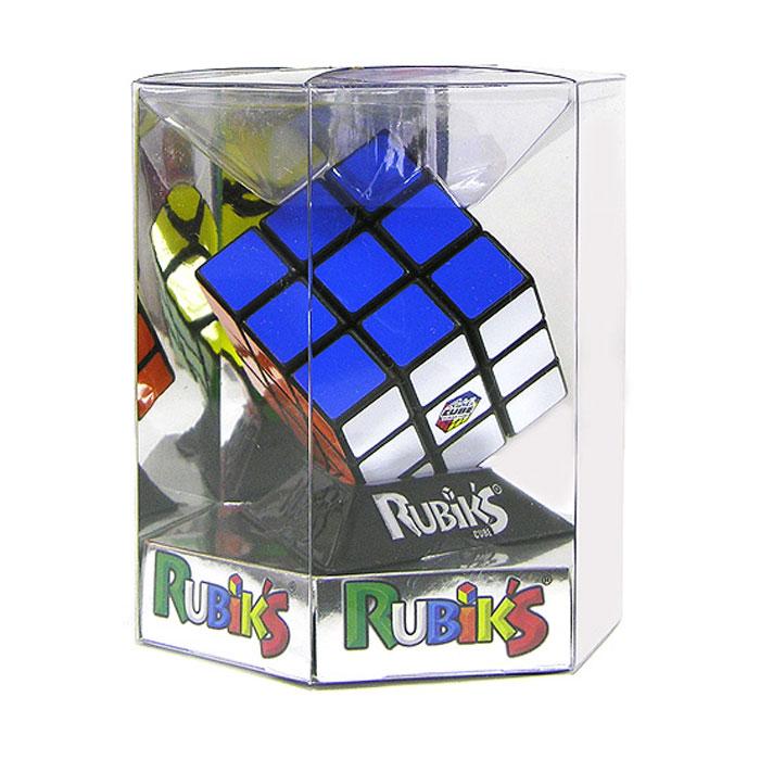 Кубик Рубика, 3х3.
