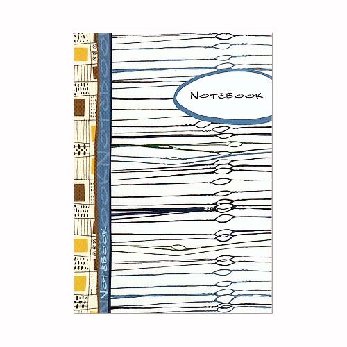 Тетрадь Transformation, 120 листов, формат А527983Тетрадь Transformation представляет новую линию универсальных общих тетрадей для студентов, учеников старших классов, преподавателей и для всех тех, кому важно записывать и надежно хранить нужную информацию. Ламинированная обложка, титульный лист и скругленные уголки делают ее удобной в использовании. Внутренний блок выполнен из белой бумаги в серую клетку. Характеристики: Материал: бумага, картон. Размер: 14,5 см х 21 см х 1,3 см. Количество листов: 120. Изготовитель: Индия.