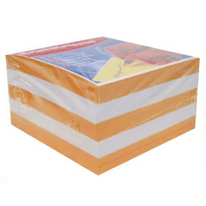 Бумага для заметок Erich Krause, цвет: персиковый, белый6600Бумага для заметок Erich Krause прекрасно подойдет для записи номеров телефонов, адресов, напоминания о важной встрече или внезапно пришедшей полезной мысли. Блок включает бумагу персикового и белого цветов. Характеристики: Размер листа: 9 см x 9 см. Размер блока: 9 см x 9 см x 5 см.