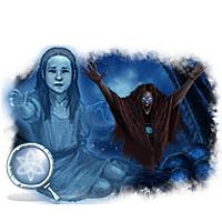 Тайные расследования. Город-призрак, Alawar Entertainment