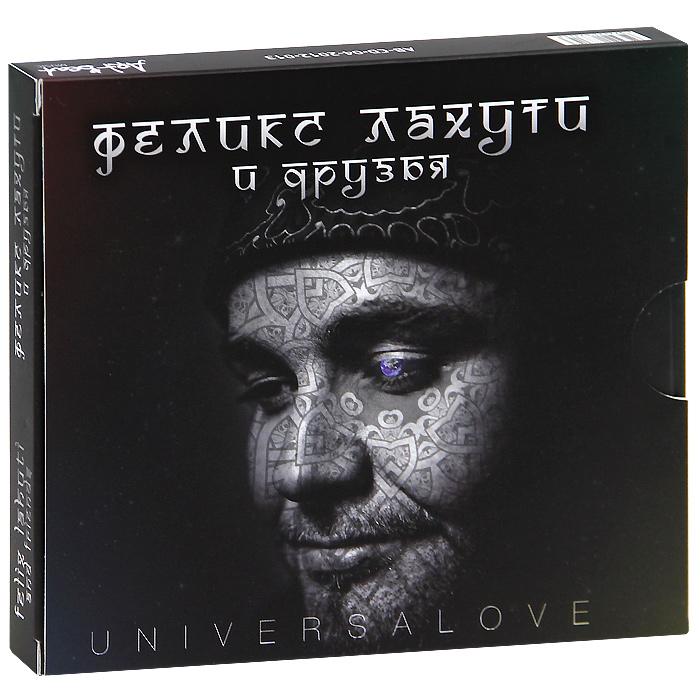 Диски упакованы в Digi Pack и вложены в картонную коробку. Издание содержит 20-страничный буклет с фотографиями.