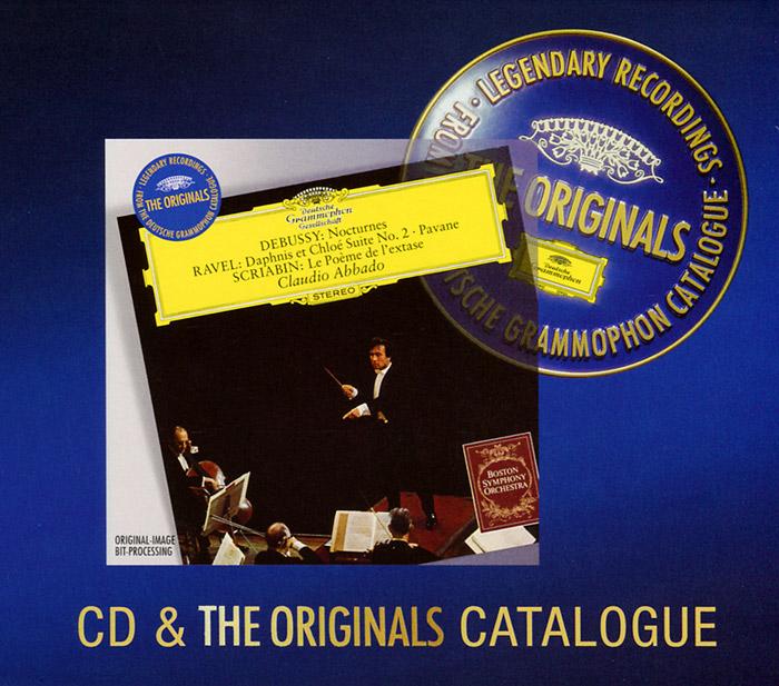 Диск упакован в Jewel Case и вложен в картонную коробку. Издание содержит 24-страничный буклет с дополнительной информацией на английском, немецком и французском языках.