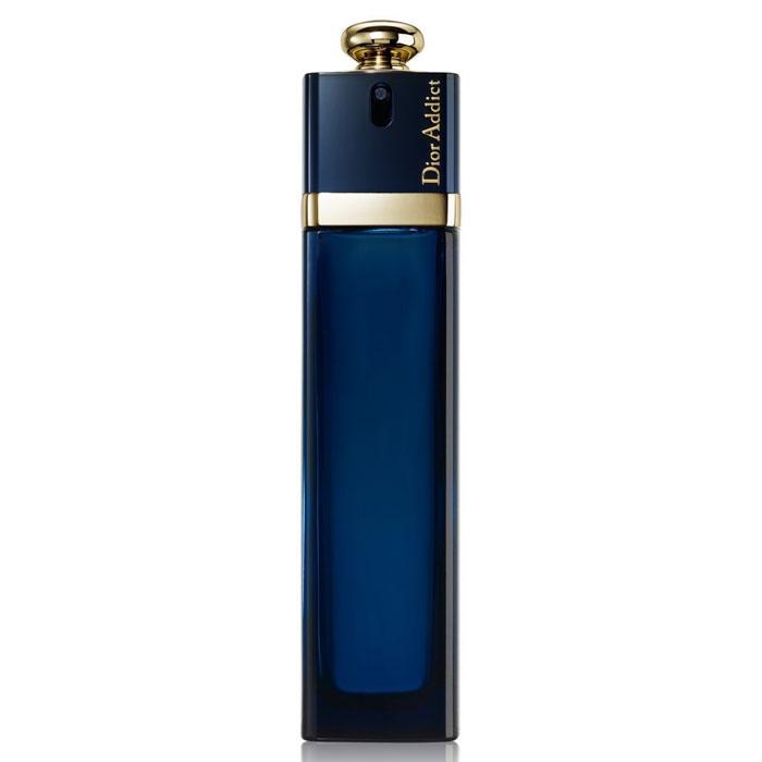 Christian Dior Addict Eau de Parfum. Парфюмерная вода, 50 мл01017Christian Dior Addict Eau de Parfum - мир женщины, полностью доверяющей своей чувственности и сексуальности… Обещание наслаждения и новых ощущений… Christian Dior Addict Eau de Parfum - аромат чувственной энергии, в котором соединены самые сильные ощущения, самый осязаемый восторг и великолепная элегантность Dior. Классификация аромата : восточный. Верхние ноты: цветы шелкового дерева, листья мандаринового дерева. Ноты сердца: роза, цветок королева ночи, цветок апельсина. Ноты шлейфа: ваниль, сандаловое дерево, бобы тонка. Ключевые слова : Окутывающий, роскошный, сладкий, теплый! Характеристики: Объем: 50 мл. Производитель: Франция. Самый популярный вид парфюмерной продукции на сегодняшний день - парфюмерная вода. Это объясняется оптимальным балансом цены и качества - с одной стороны, достаточно высокая концентрация экстракта...
