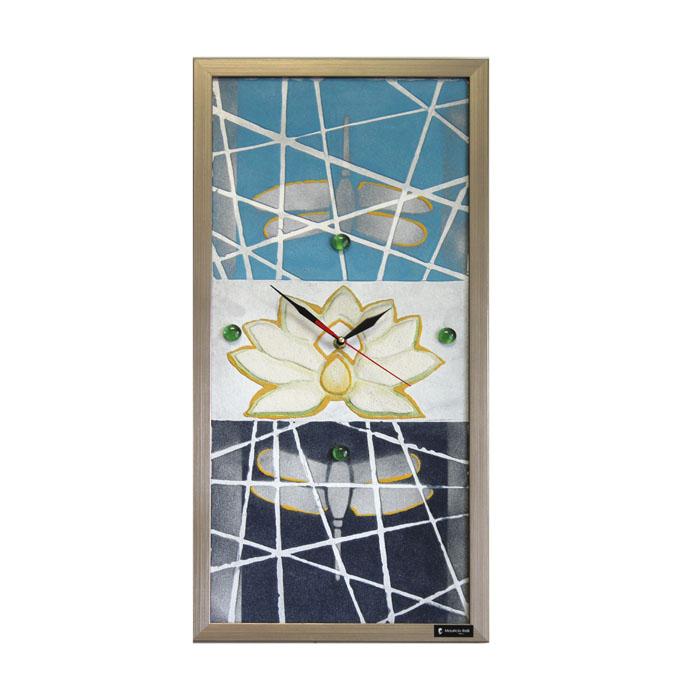 Часы настенные Mauricio Relli