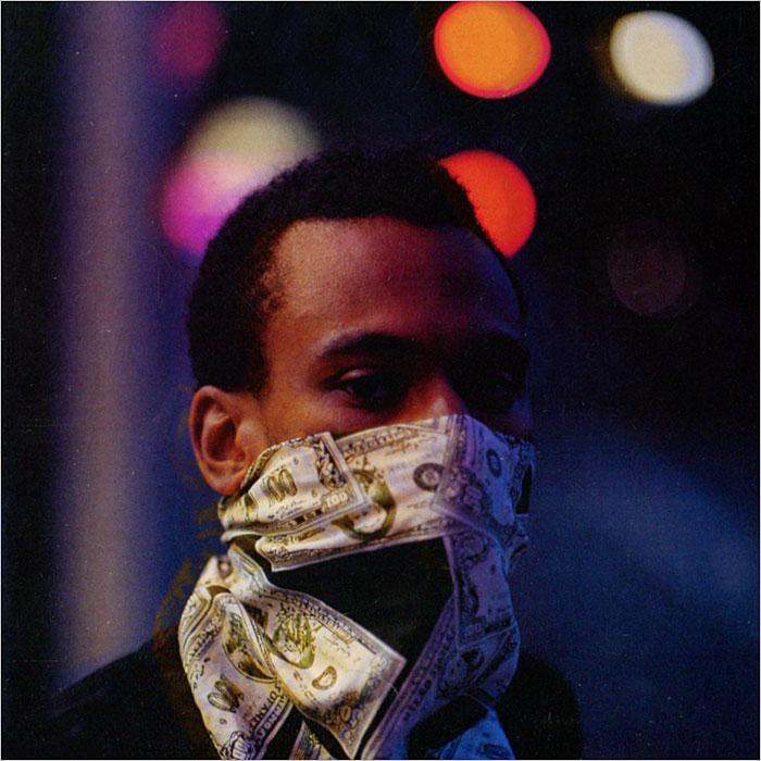 Zakazat.ru Jeremiah Jae. Raw Money Raps