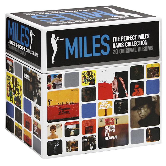 Издание содержит 56-страничный буклет с фотографиями и дополнительной информацией на английском языке. Диски упакованы в картонные конверты и вложены в коробку.