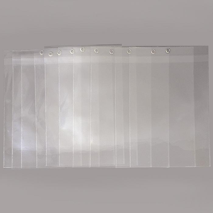 Карман подвесной Crystal Clear, 10 шт, формат А430641Карман подвесной Crystal Clear используется для презентации информационных материалов. Отверстие, Усиленное металлическим кольцом, позволяет подвесить карман для демонстрации содержимого. Увеличенная толщина высокопрозрачной пленки и дополнительный клапан защищает информационный лист от внешних воздействий и механических повреждений. Характеристики: Размер кармана: 35 см x 22,5 см. Формат: А4. Количество: 10 шт. Изготовитель: Китай.