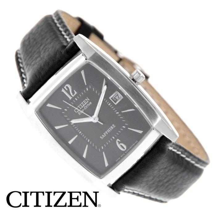 Наручные часы Citizen BM6511-09EBM6511-09EНаручные мужские часы Citizen BM6511-09E. Данная модель имеет гибридный механизм Eco-Drive. Проходя через специальный светопроницаемый циферблат, свет попадает на высокочувствительный фотоэлемент, преобразующий его в энергию, которая аккумулируется в специальном накопителе и используется для питания кварцевого часового механизма.