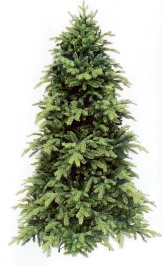 Сосна Триумф Баварская, цвет: зеленый, высота: 155 см73636 (389545)Искусственная сосна Триумф Баварская, выполненная из ПВХ, прекрасный вариант для оформления интерьера к Новому году. Особенности елок Triumph Tree: - высокое качество; - соответствуют стандартам безопасности стран Европы; - ветки полностью безопасны для рук - нет острых режущих концов проволоки; - особо рекомендованы для детей по условиям безопасности; - хвоя из экологически чистого синтетического материала; - не воспламеняются; - гипоаллергенны; - иголки не осыпаются, не мнутся, со временем не выцветают; - простая и быстрая сборка (разборка) благодаря цветной маркировке веток и креплений; - ветки достаточно толстые, что позволяет им не гнуться и не прогибаться под тяжестью игрушек; - ветки достаточно жесткие, легко и быстро распушаются - каждая по отдельности; - устойчивая металлическая подставка; - компактная современная прочная коробка - для многолетнего хранения; - четкие инструкции по монтажу; ...