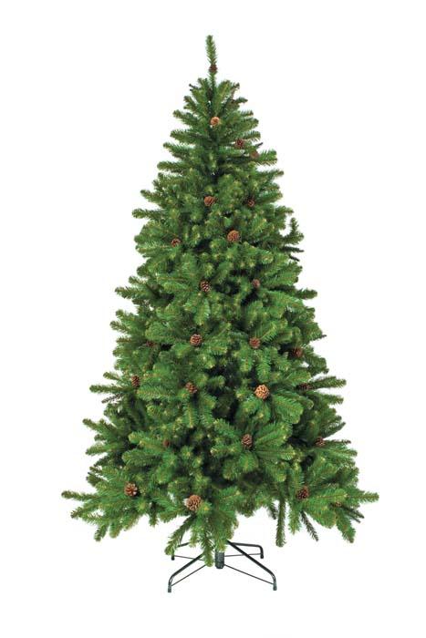 "Triumph Tree ��� ������ ""����������� � �������"", ����: �������, ������: 155 ��"