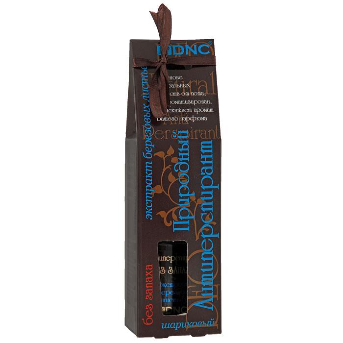 Природный антиперспирант DNC Экстракт березовых листьев, шариковый, для чувствительной кожи, без запаха, 50 мл4751006754812Природный антиперспирант DNC Экстракт березовых листьев без запаха уменьшает выделение пота и препятствует появлению влажных пятен. Исключает возникновение запаха пота в течение 24 часов. Работает деликатно и действенно - на основе природных компонентов. Безопасен для чувствительной кожи. Легко наносится и быстро высыхает, не оставляя следов на одежде.