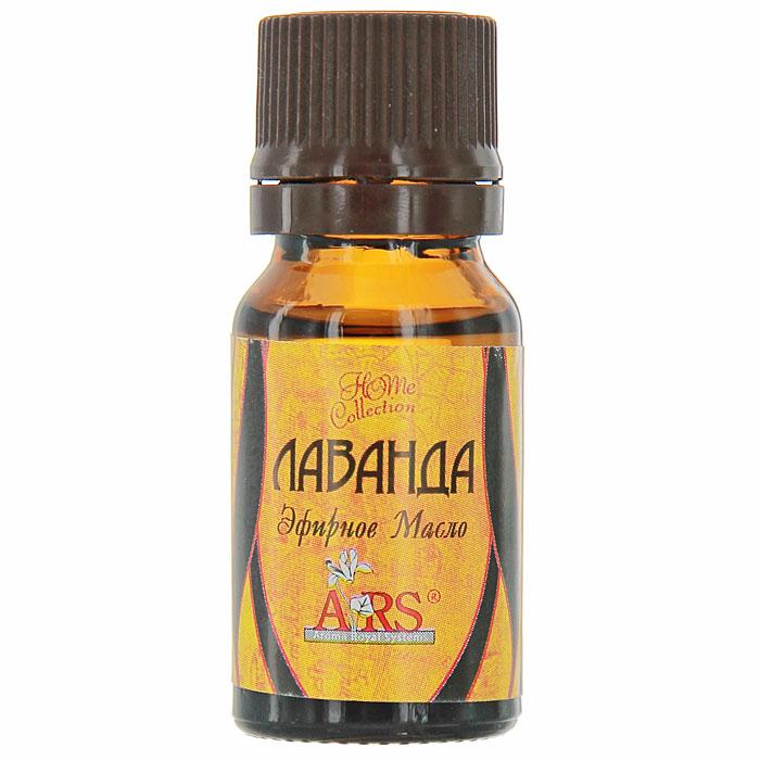 ARS/АРС Эфирное Масло Лаванды, 10 млАРС-209Эфирное масло ARS Лаванда имеет характерный цветочно-фруктовый аромат,воздействующий на настроение и эмоции успокаивающим действием, снимая стресс, нервозность, раздражение и головную боль.Оно выступает как хорошее снотворное и вносит гармоничность в отношение к миру. Также лаванда имеет антисептические свойства, обладает заживляющими и регенерирующими свойствами, способствует регенерации тканей и снятию мышечного напряжения. Характеристики: Объем: 10 мл. Производитель: Россия. Товар сертифицирован.